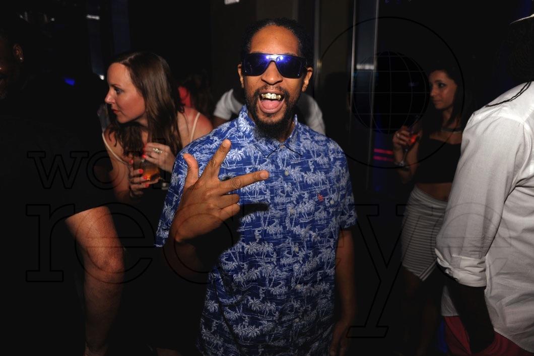 1-Lil Jon