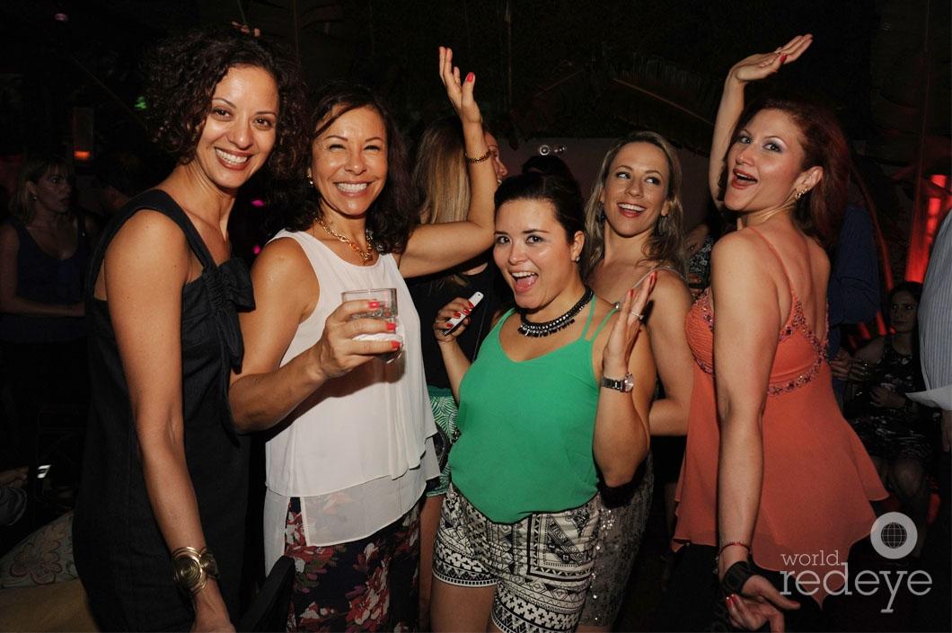 10- Alessandra Castanho, Silvana Roncal, Carolina Zapata, Magui Martinez-Pena, & Rossana Greco_new