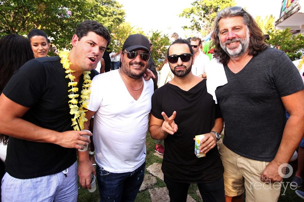 106-Salvador, Nir Guetta, & Ash Pournouri
