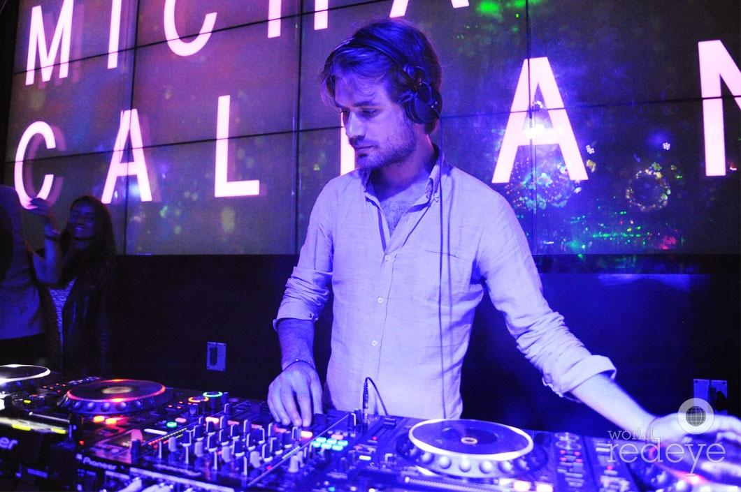 13- Michael Calfan2_new