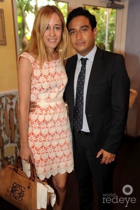 14-Elena Rego & Paulo Vega
