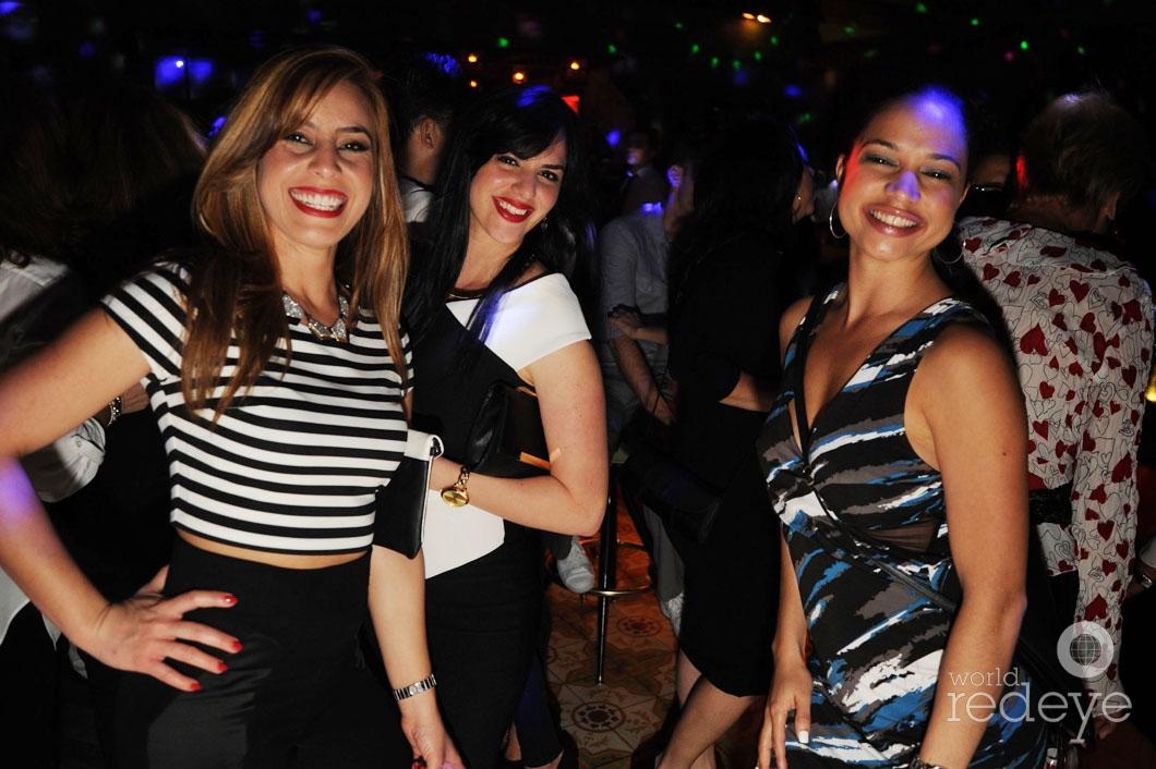 14- Mirelia Serna, Yanelin Fumero, & Fraciela Garcia_new