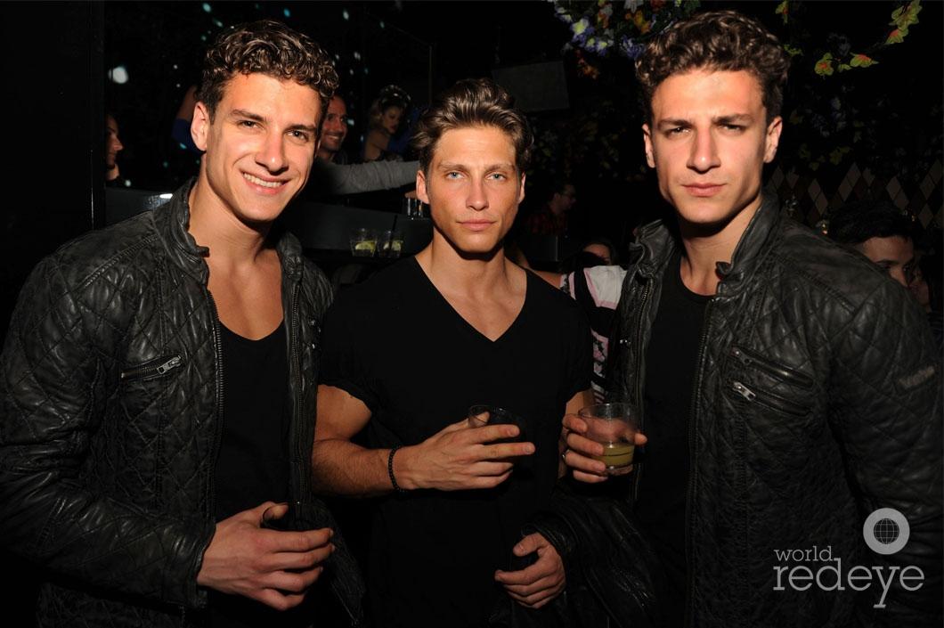 15- Nicolas Hasni, Alessandro Hasni, Phil Pazurek_new
