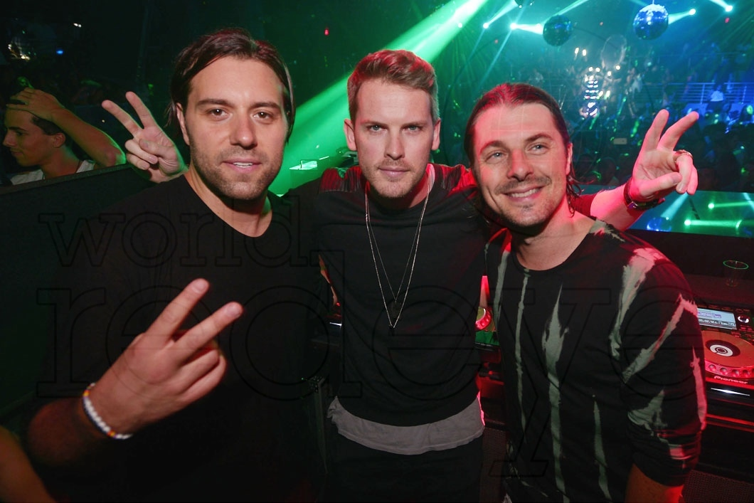 15- Sebastian Ingrosso, Dave Sol, & Axwell2_new