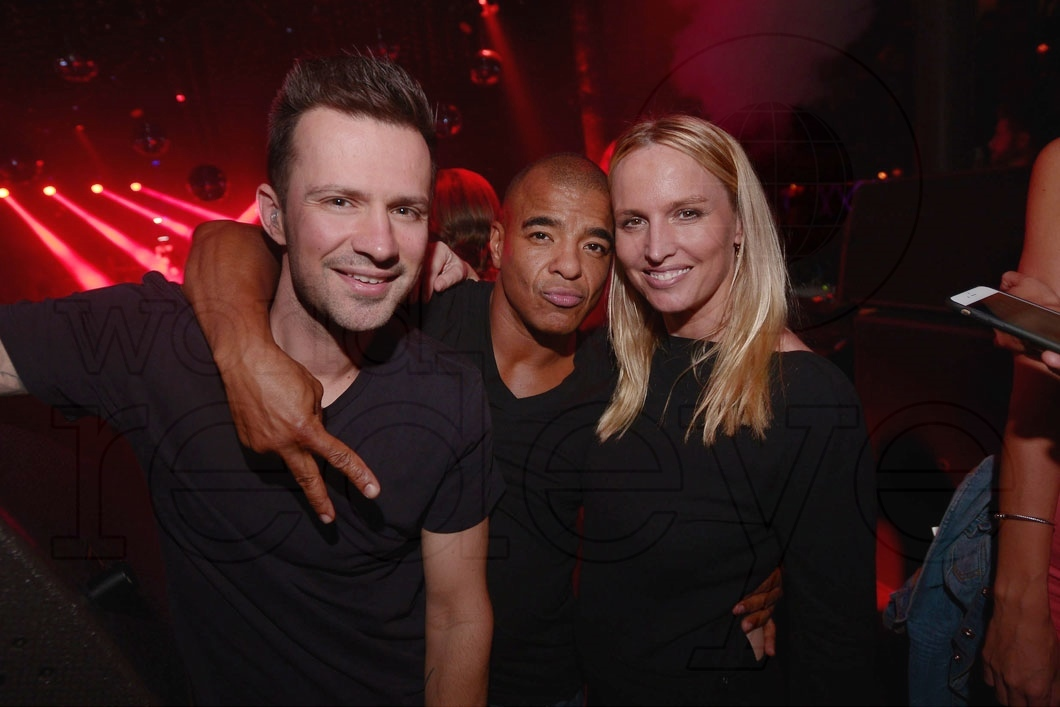17- Dirty South, Erick Morillo, & Amy Thomson2_new