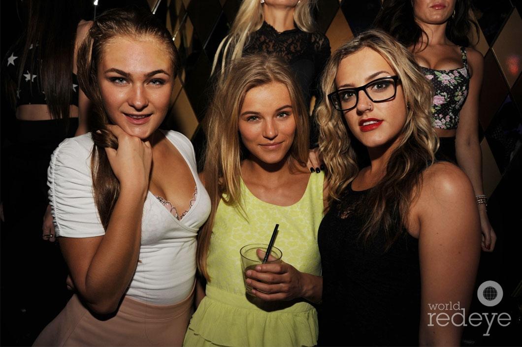 17- Jamie ferguson, Zoe Klein, Anastasia Skibinskaya_new