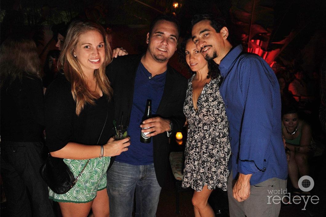 19- Kristin Dean, Louie Martinez, Nayeli Abreu. & Gio Lopez_new