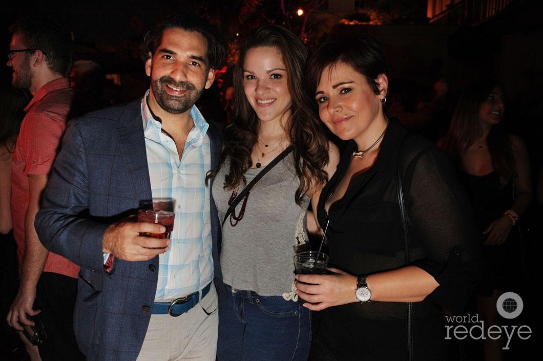 20- Roger Naranjo, Crystal S, & Lisy V_new