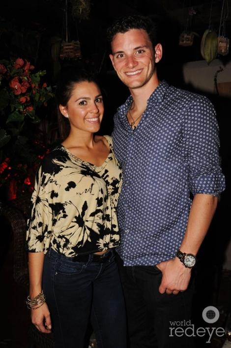 21- Demi Ruiz & Jordan Antelo_new