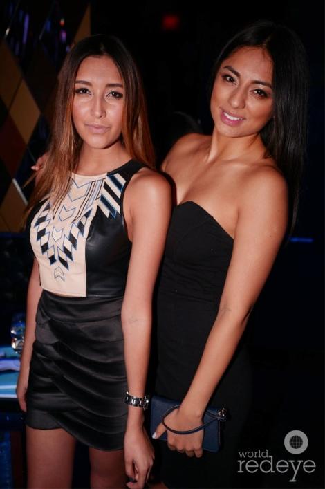 21- Jessika Angartia & Katherine Parra1_new
