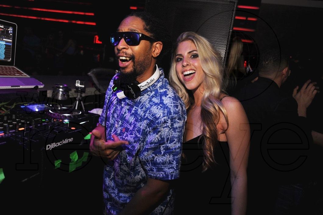 21-Lil Jon & Amanda Boyle1