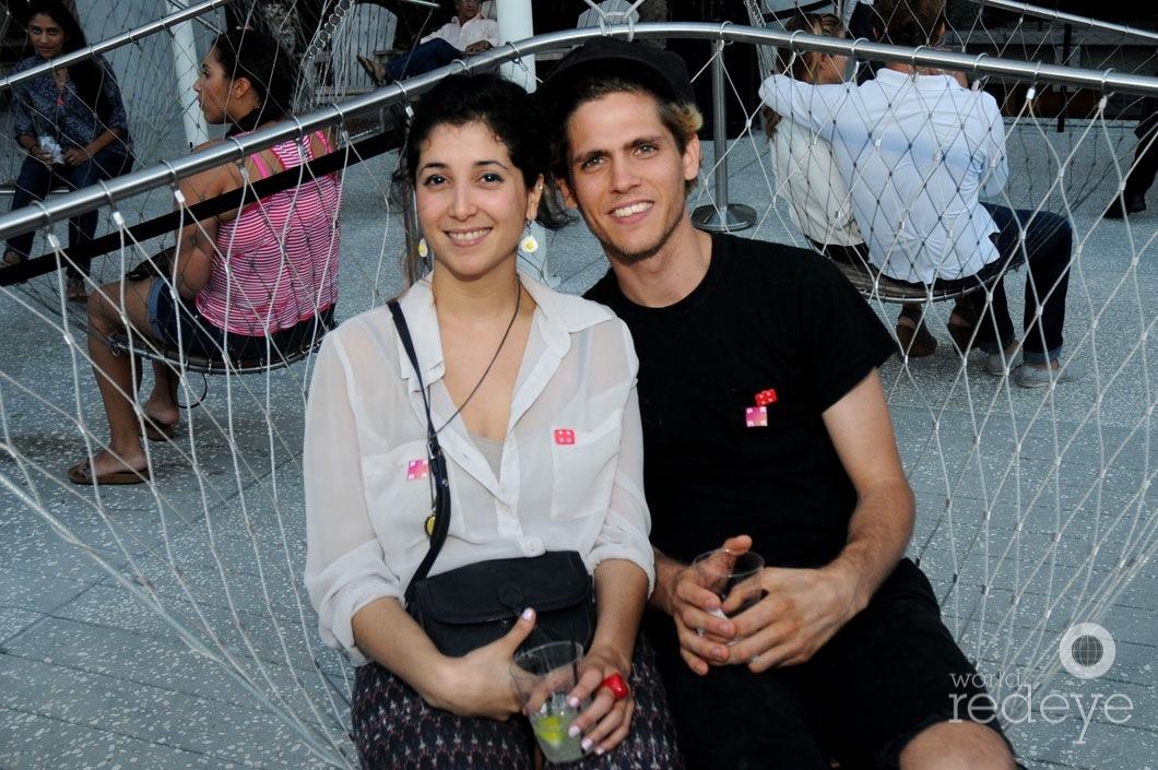 22-Alicia Juliao & Nick Delica 5