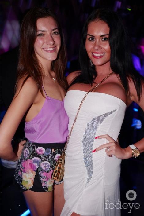 22- Kayla Kotalik & Karin Pituchova1_new