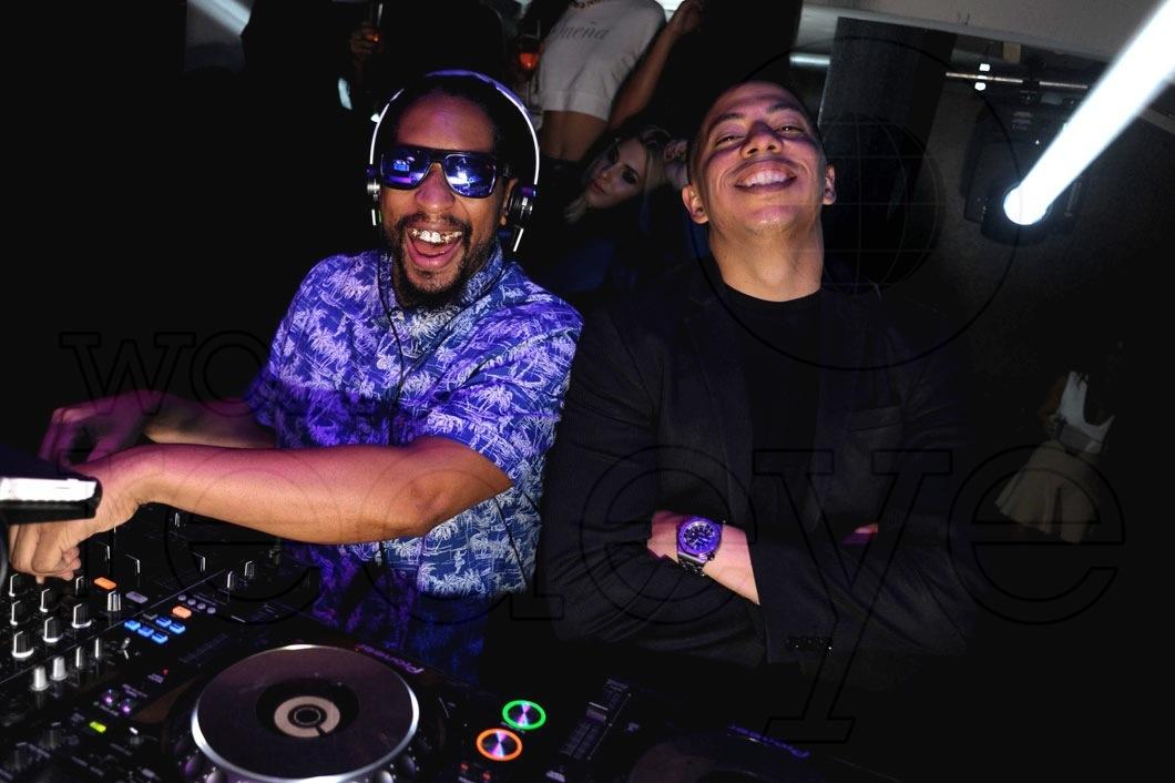 22-Lil Jon & Purple1
