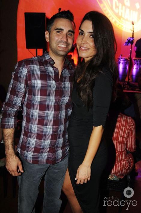 25- Alex Binelo & Claudia Succar Ferre_new
