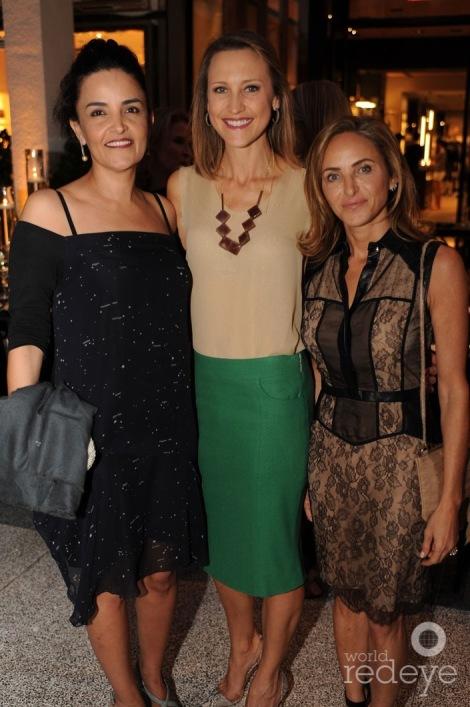 25.5-Suzie Wahab, Kinga Lampert, & Monika Kalpakian