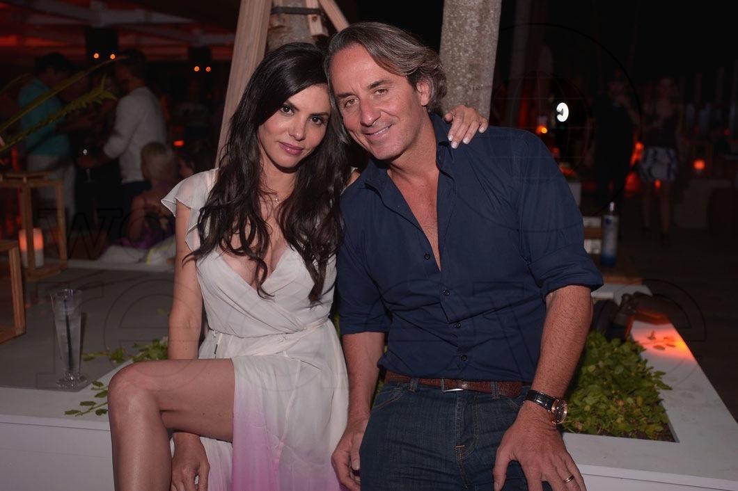 27.5-Adriana de Moura & Frederic Marq5