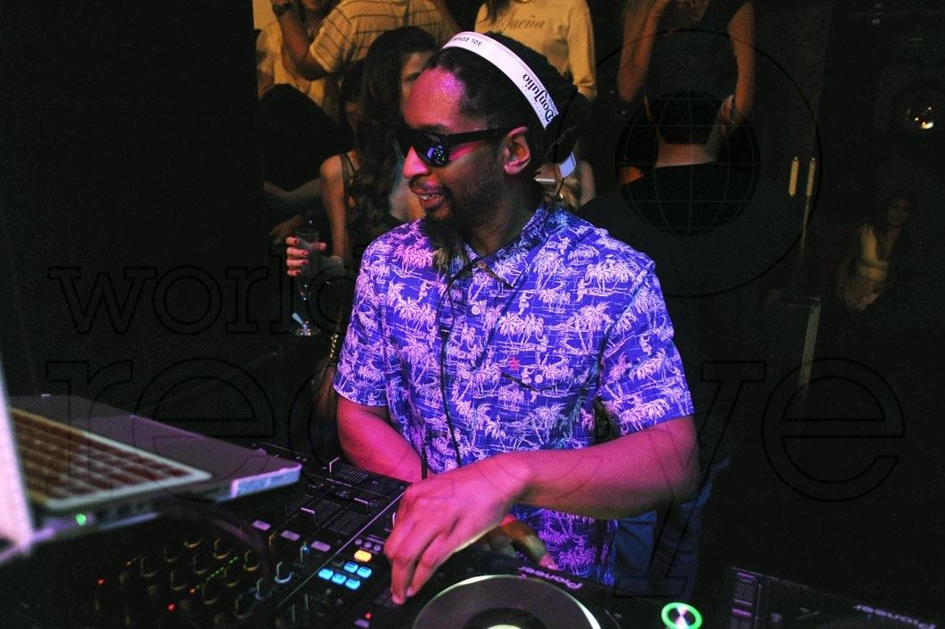 3-Lil Jon DJing65