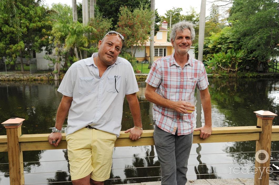 30- Robert Alas & Gary Feinperg_new