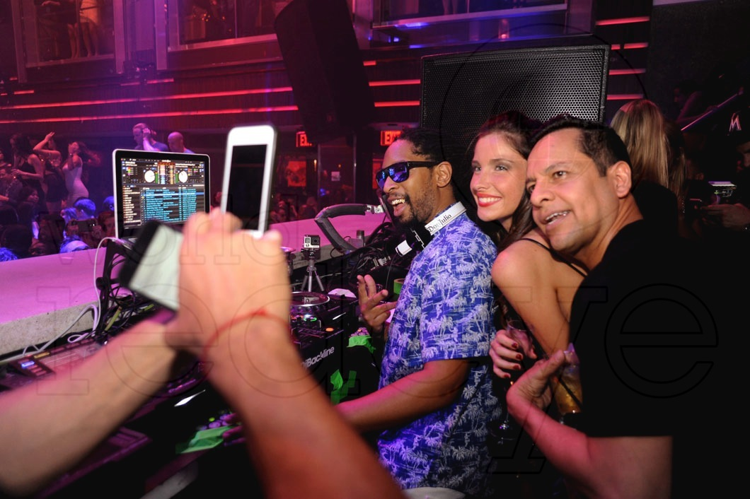 31-Lil Jon, Julia Morgan, & Sergio Hernandez