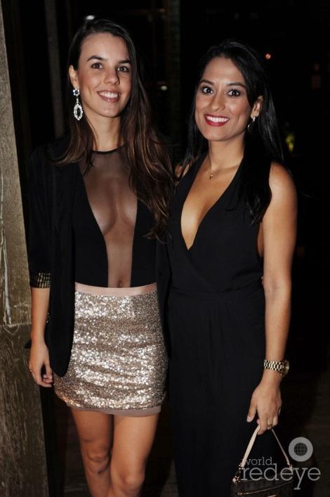 35- Jessica Weise & Bruna Batista