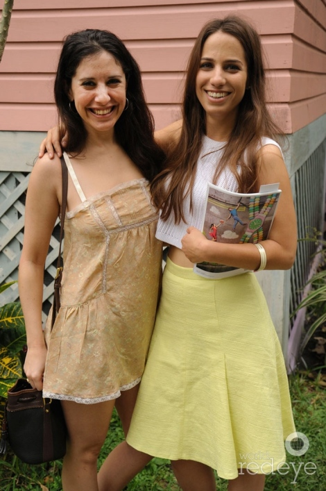 38- Caley Abrahams & Gabriella Van Rosen_new