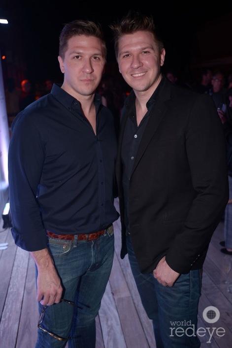 38-Derek Koch & Daniel Koch4