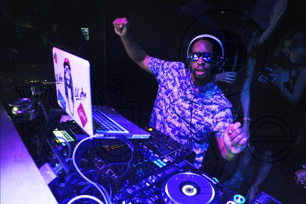 4-Lil-Jon-DJing662
