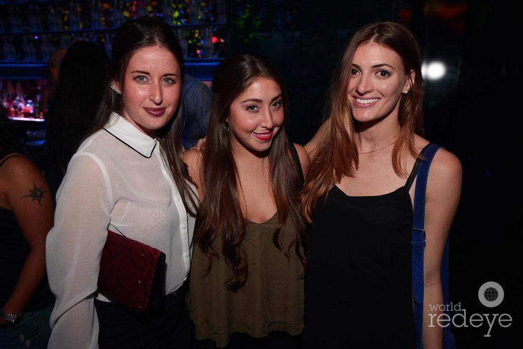 42- Zoe Galitz, Stephanie Roy, & MIchelle Petrillo1_new