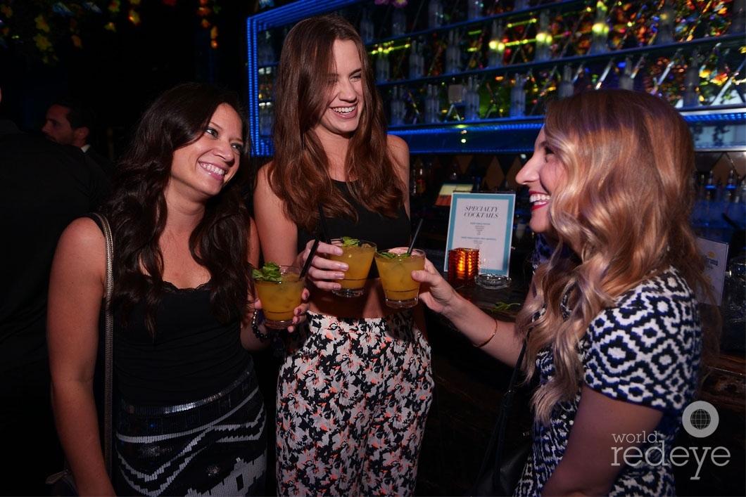 44- Heather Erdmann, Ashley Berg, & Michelle Miller6_new