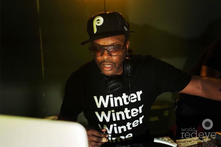 45- DJ Jazzy Jeff5