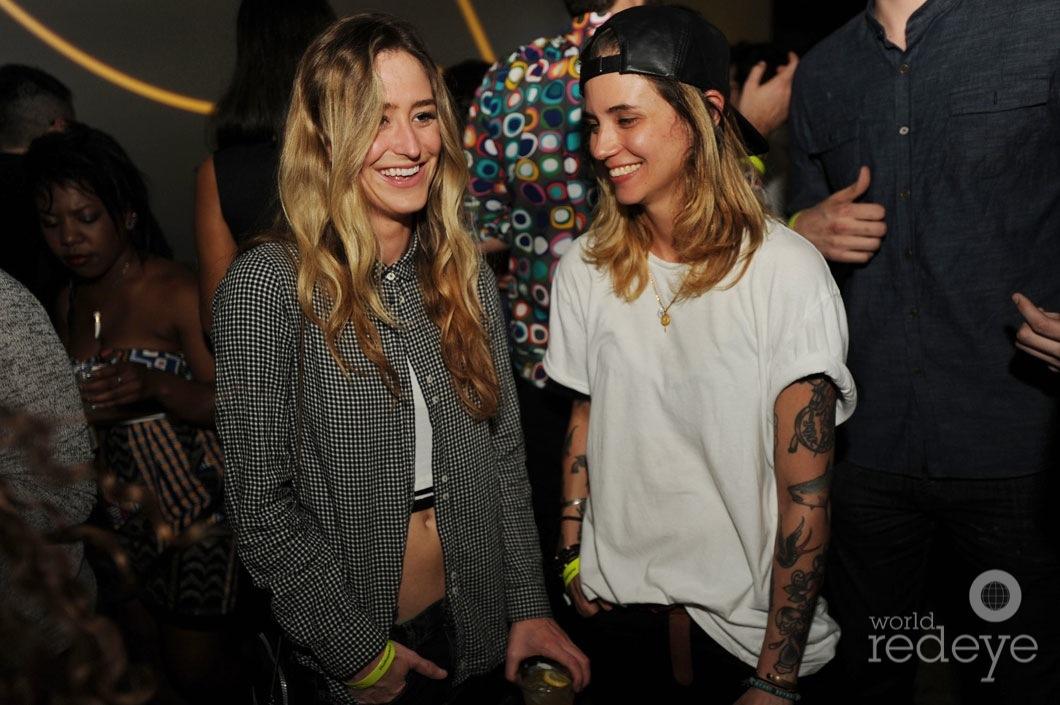 47- Carli Nicholas & Jenny Rey1