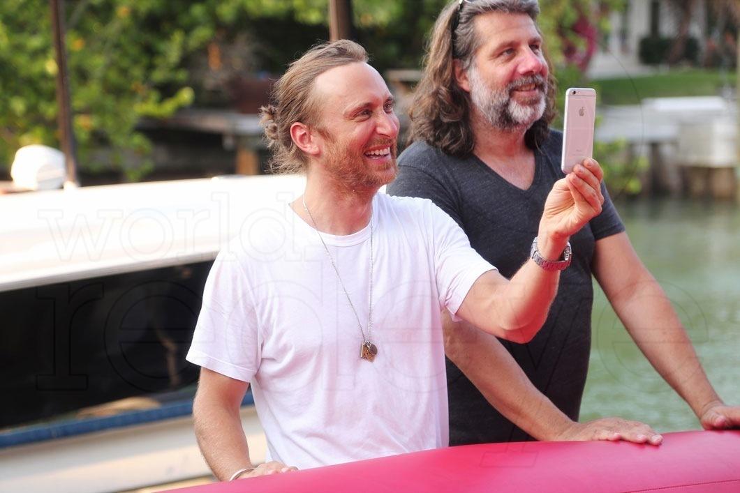 57-David Guetta1