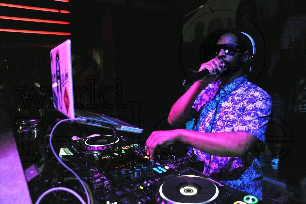 6-Lil Jon DJing50