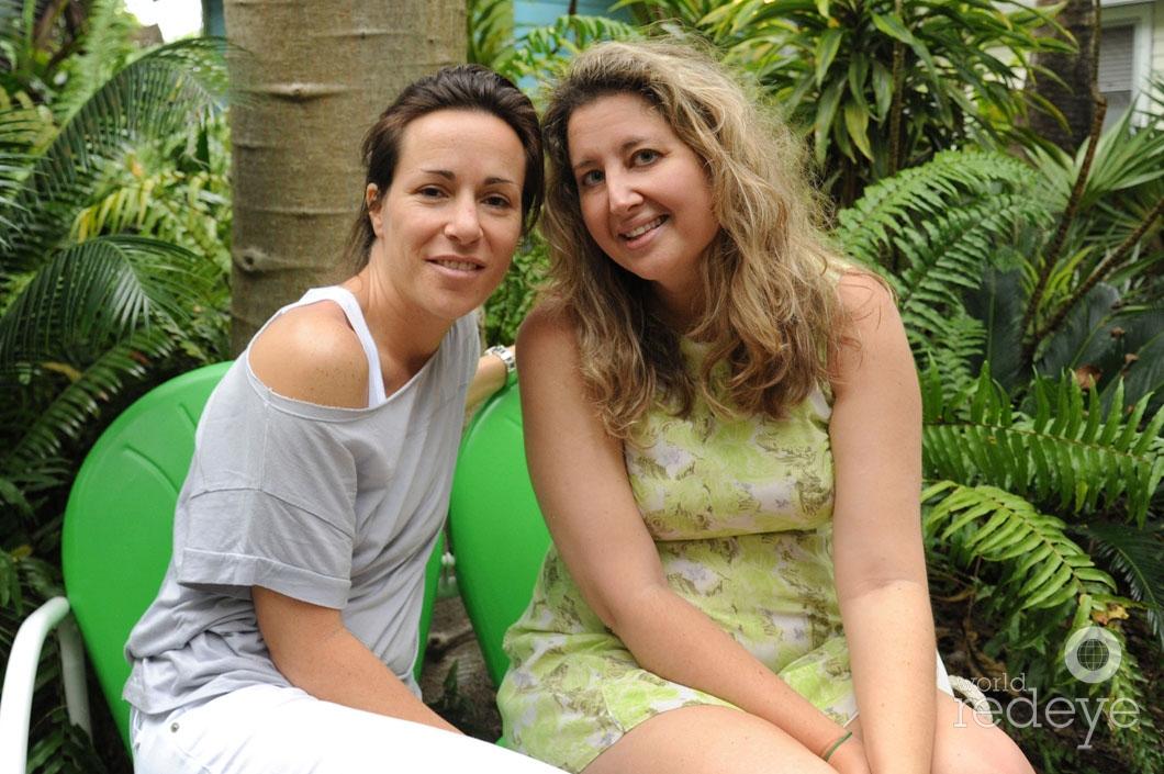 63- Charlotte Tibi & Vanessa Mankes_new