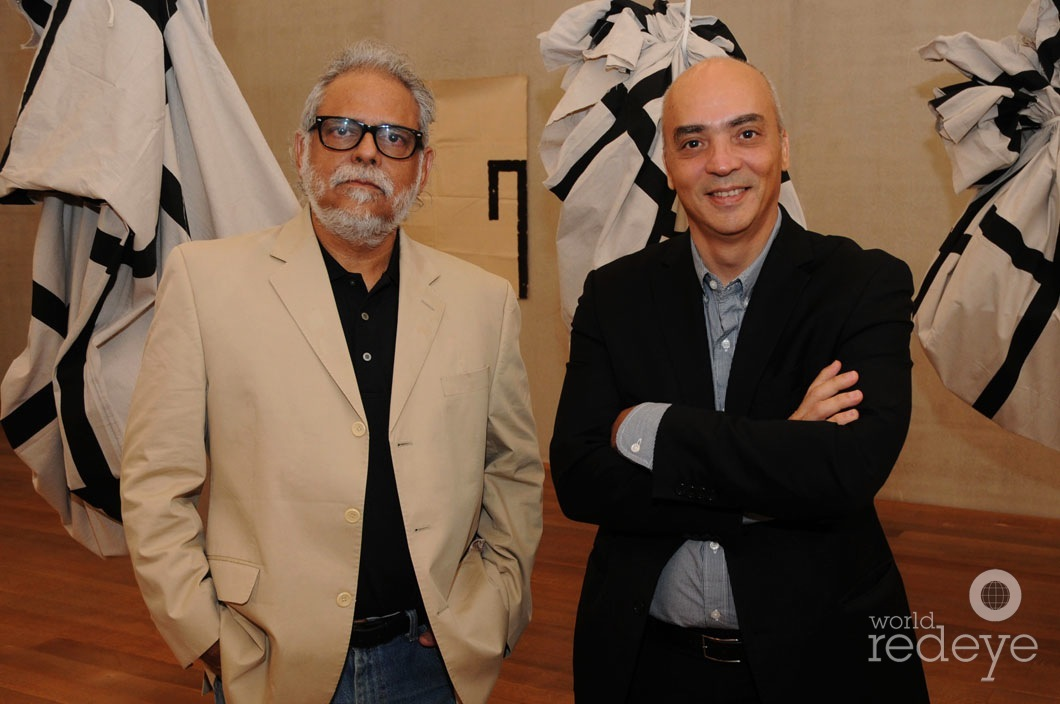 8-Eugenio Espinoza & Jesus Fuenmayor 1