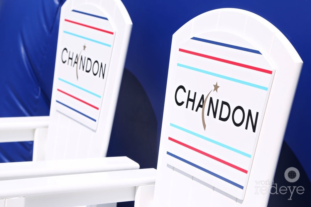 86.6-Moet & Chandon5