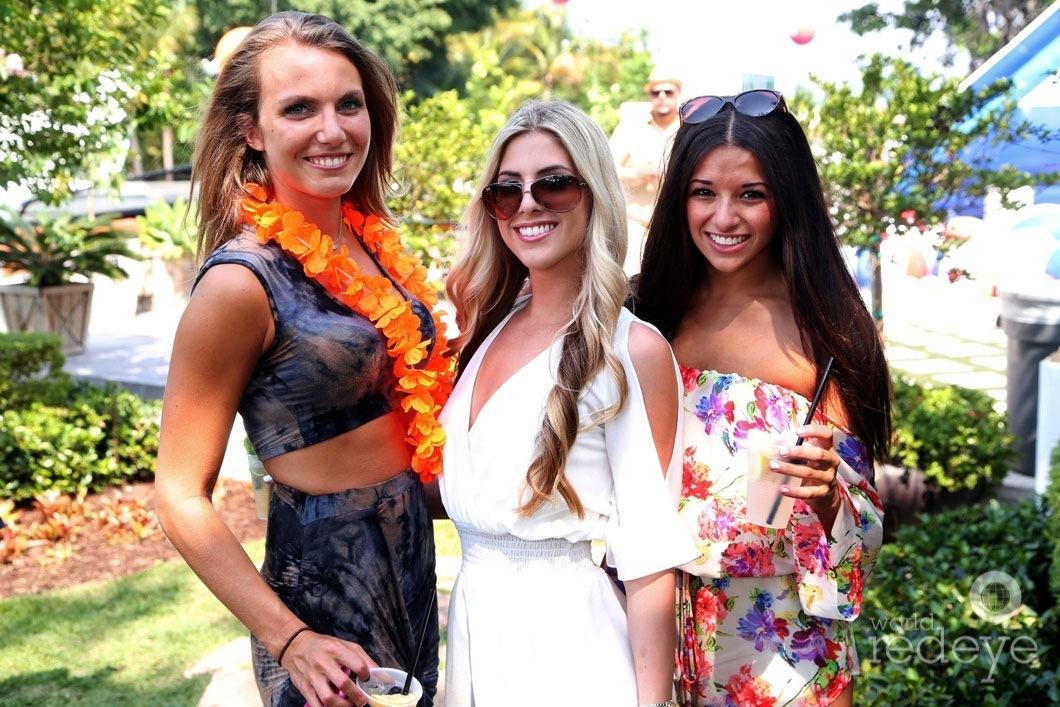 92-Hannah Haar, Amanda Boyle, & Emily Simes