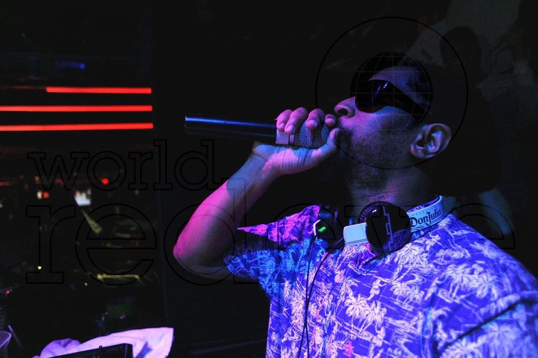 Lil Jon DJing60