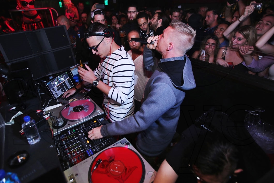 05- DJ Snake, Diplo, & Skrillex2_new