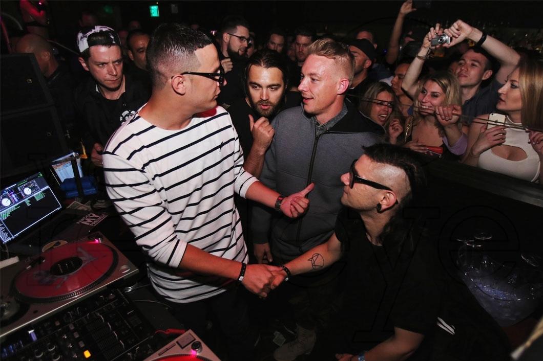 06- DJ Snake, Diplo, & Skrillex5_new