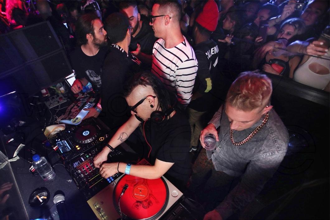 11- DJ Snake, Skrillex, & Diplo3_new