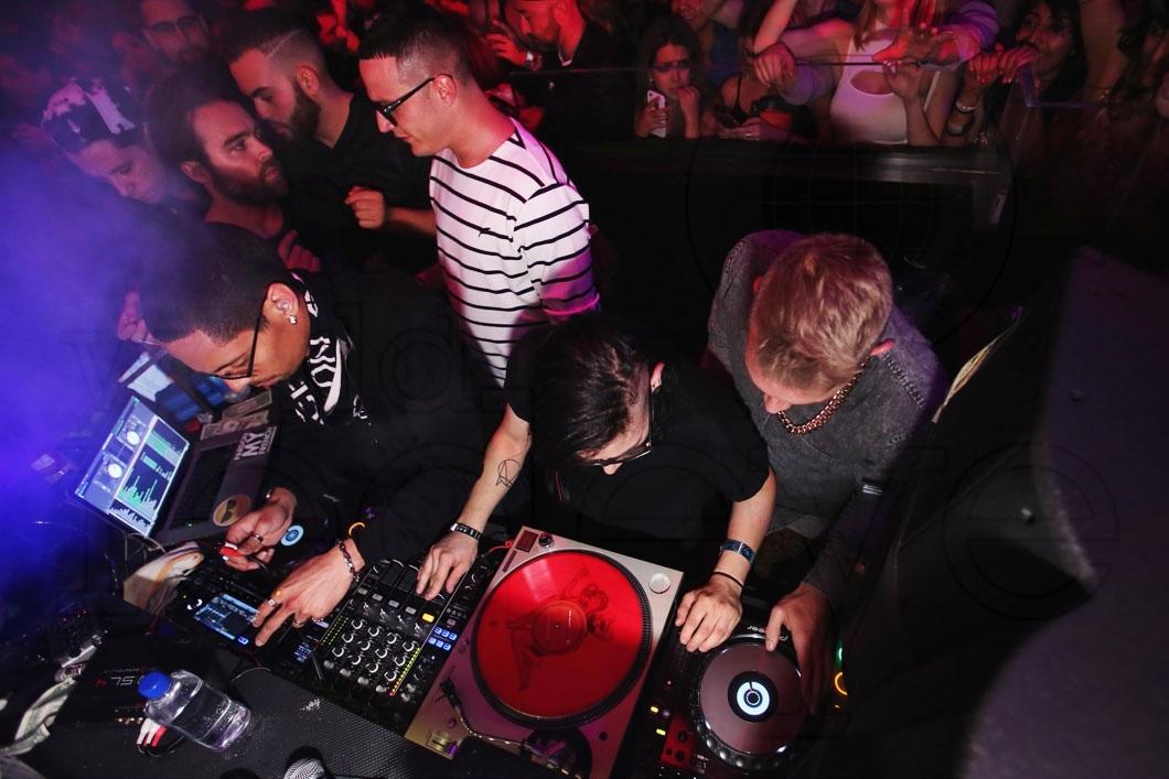 13- DJ Snake, Skrillex, & Diplo4_new