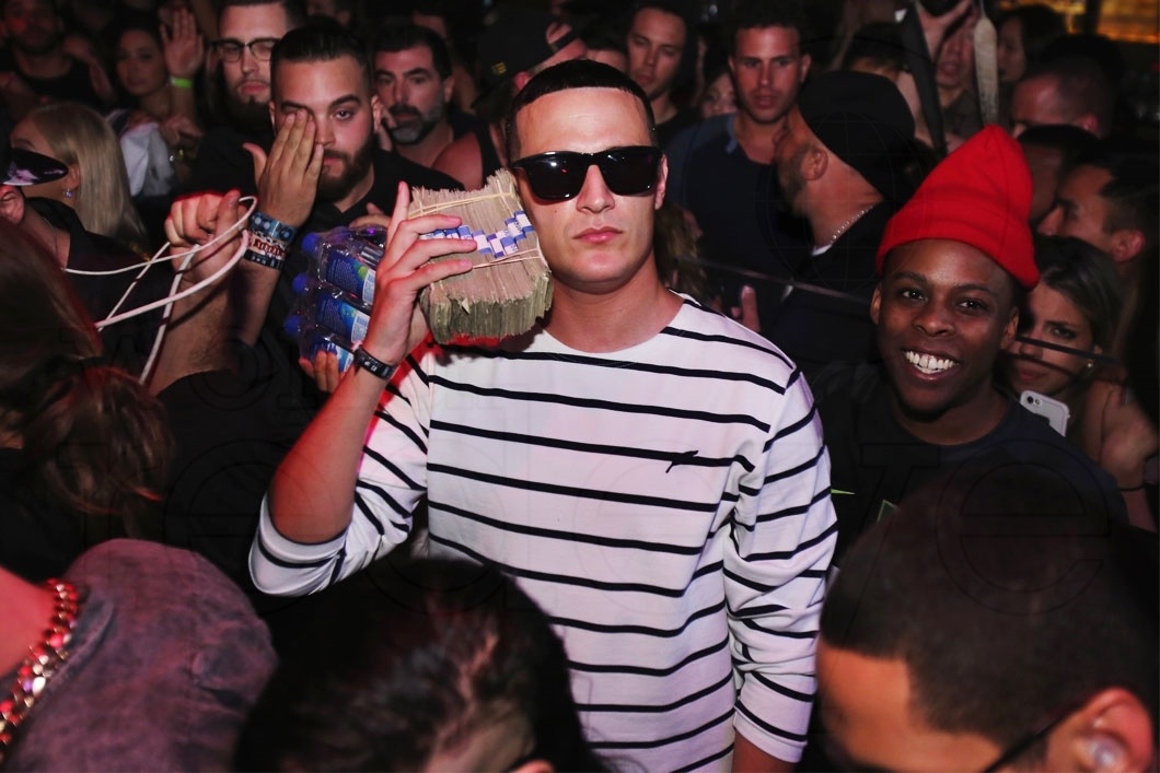 16- DJ Snake5_new