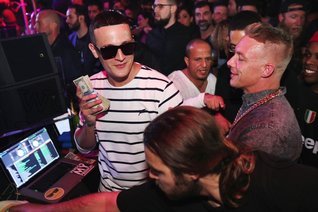 17- DJ Snake & Diplo_new