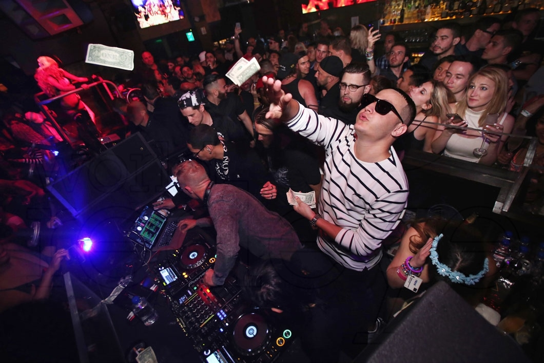 20- DJ Snake6_new