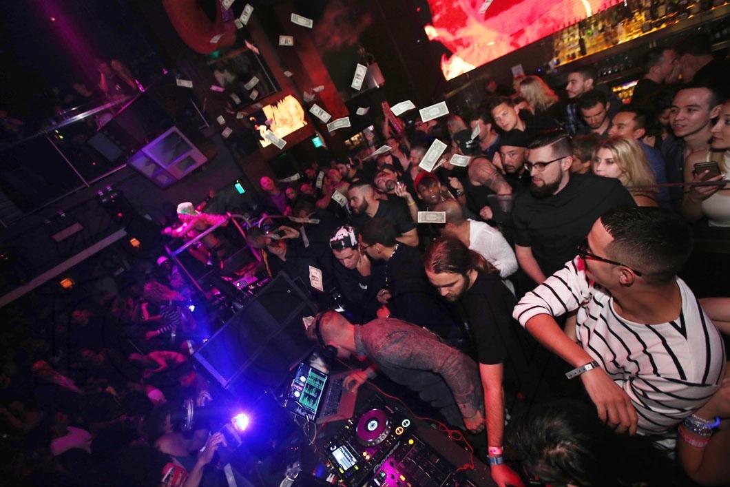 21- DJ Snake9_new