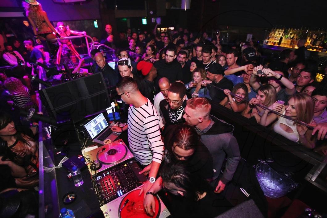 22- DJ Snake, Skrillex, & Diplo2_new