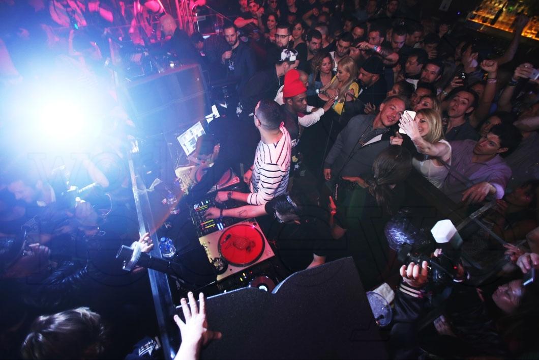 23- DJ Snake & Skrillex4_new