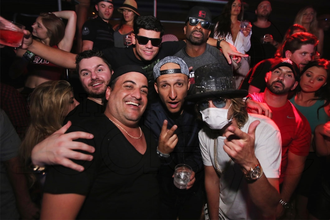 26- Zac Bouch, Nir Guetta, Salvador, Vice, DJ Irie, & Alec Monopoly_new